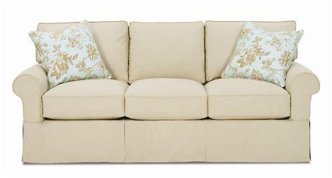slipcovered sofas for sale sofa designs slipcovered sofas for sale slipcovered