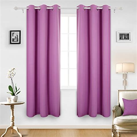 See more ideas about curtains, room, boys room curtains. Curtains Kids Room: Amazon.com
