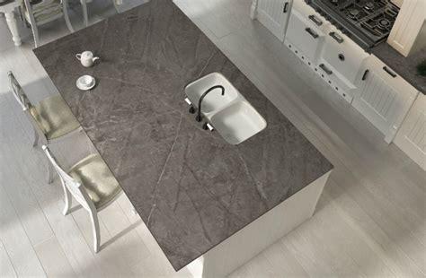 Products   Kitchen Appliances, Cabinets   Kitchen & Bath