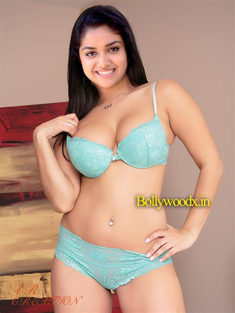 Keerthy Suresh Sex Photos Archives Page 3 Of 4 Bollywood X
