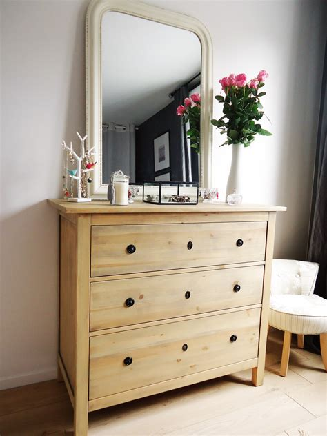 Commode Basse Ikea by Une Nouvelle Finition Pour Ma Commode Ikea Home By