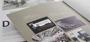 Synonym Für Entwickeln : printdesign ~ Pilothousefishingboats.com Haus und Dekorationen