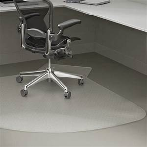 Furniture  Cool Staples Chair Mat For Unique Under Office Chair Ideas  U2014 Edwardsforcalifornia Com