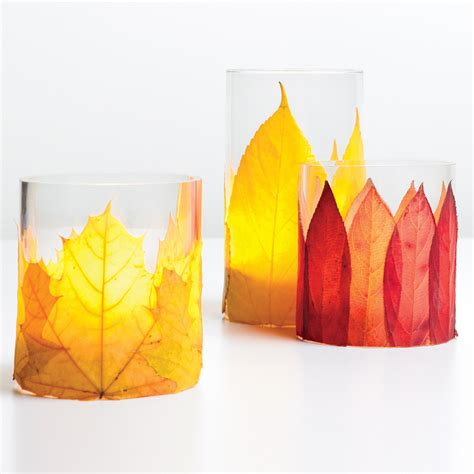 Creative Candle Decorating Ideas For 05 by 21 Best Fall Candle Decoration Ideas And Designs For 2017