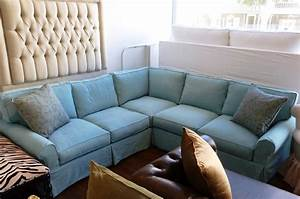 Buying cheap slipcovers for sectional sofa s3net for Sectional slipcovers for sale