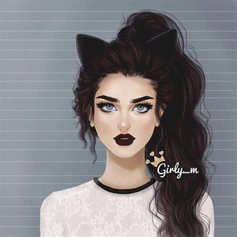 best 25 girly m ideas on pretty drawing