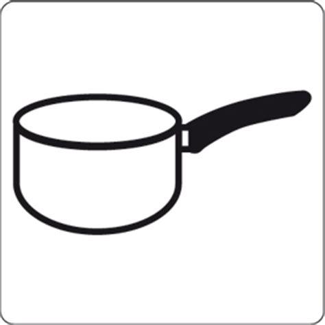 cuisine ustensile picto