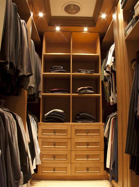 walk in closet 39 luxury walk in closet ideas organizer designs