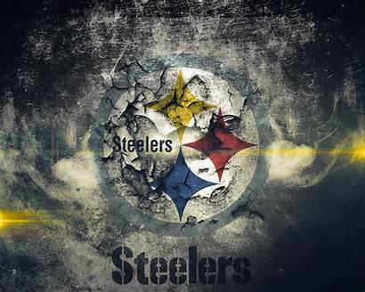 Steelers Pittsburgh Wallpapers Wallpapersafari Code