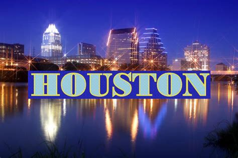 houston netcarcinoid support group carcinoid cancer