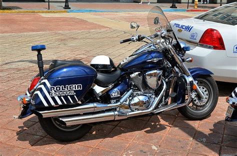 267 Best Images About Police Motorcycle On Pinterest