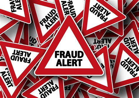 tax fraud phone call tax scam beware of phone calls claiming to be from the ato