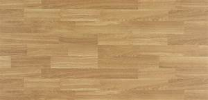 Popular Wood Tile And Wood Tiles Wooden