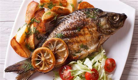 Receptes.lv - Zivju recepšu izlase - gatavojamies ...