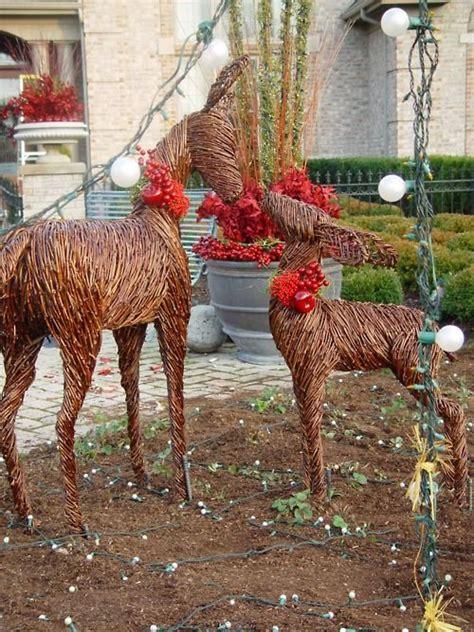 images  decor  deer ideas  pinterest
