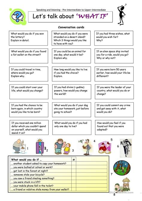 let 180 s talk about 180 what if 180 worksheet free esl printable