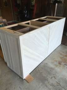 kitchen island cabinet base base cabinets kitchen islands and cabinets on