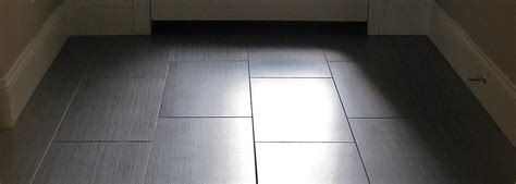 tile flooring las vegas las vegas bathroom remodel kitchen renovation flooring installs