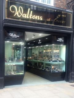 our stores waltons of chester diamond jewellery and engagement rings
