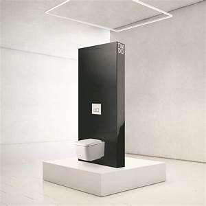 Chauffe Eau Plat : chauffe eau plat et compact twido ~ Premium-room.com Idées de Décoration
