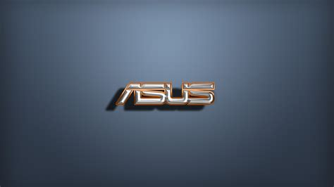 A collection of the top 54 asus tuf wallpapers and backgrounds available for download for free. Asus Strix Wallpaper (80+ images)