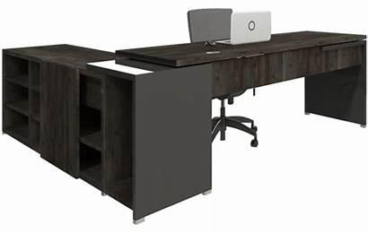Executive Desks Desk Bespoke Conference Nokk Tables