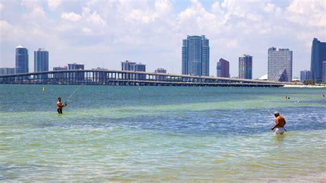 fishing resorts hotels