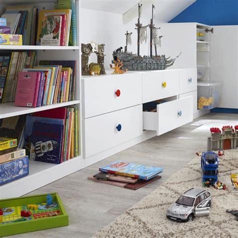 bathroom flooring options ideas 39 decor children 39 s wallpaper wall diy at b q