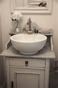 sinks astounding smallest bathroom sink small wall mount