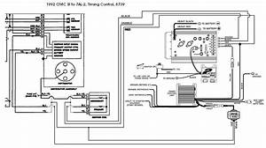 Honda Civic Wiring Diagram With Electrical 14011 Linkinx