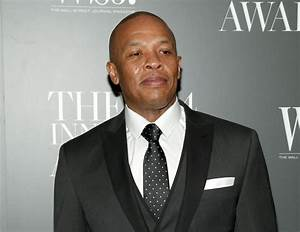 Son of rap producer Dr. Dre found dead; Andre Young Jr ...