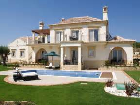 houses with swimming pools e besthome house pool ews
