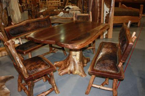 country kitchen furniture stores c 226 t de rustic e suficient de rustic 6065