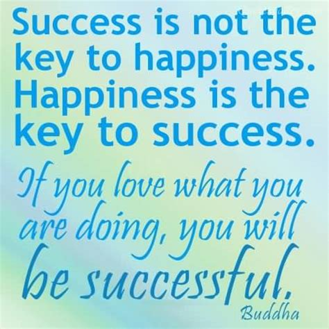 success    key  happiness quotesvalleycom