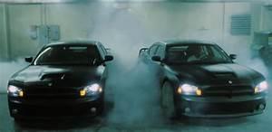 【ビデオ】『ワイルド・スピード』最新作からド迫力のカーチェイスシーンを紹介! - Autoblog 日本版