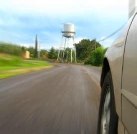 sede legale ubi assicurazioni isvap assicurazioni denuncia la presenza di tagliandi auto