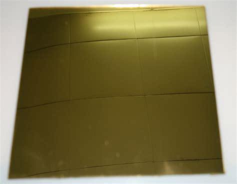 china acrylic mirror sheet extru 003 china acrylic