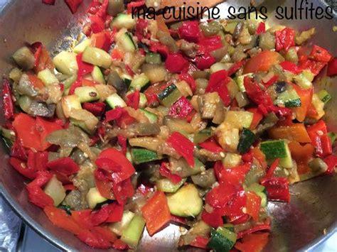 fenugrec cuisine recettes de fenugrec