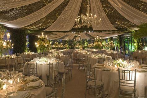 giancarlo novias tendencia en decoraccion exterior bodas