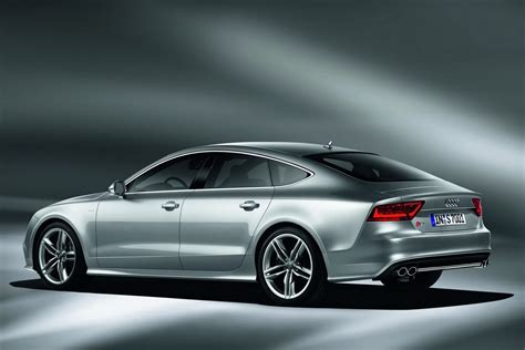 Audi S7 Top Speed by 2012 Audi S7 Sportback Picture 414366 Car Review Top