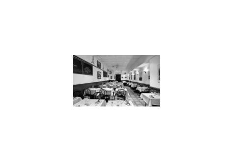 le comptoir restaurant montreal le grand comptoir downtown montreal restaurant