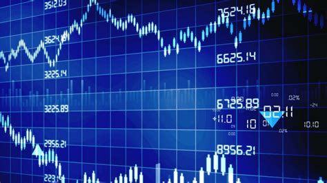 best currency trading app 10 best forex trading apps for android