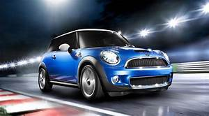 Mini Cooper S 2008 : mini cooper s 2008 long term test goodbye car magazine ~ Medecine-chirurgie-esthetiques.com Avis de Voitures