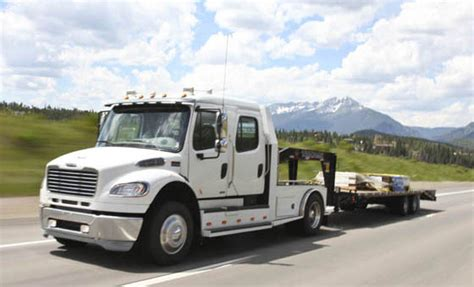 Western Hauler Beds by Is Your One Ton Big Enough Nexttruck Blog Amp Industry