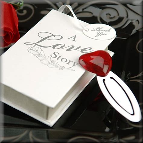 Love Story ~ My Diary Your Story