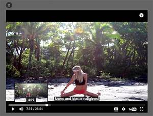 Free Chart Js Jquery Plugin To Play Stop Youtube Videos On Page Scroll