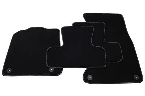 tapis de sol audi tapis de sol en hiver adapt 233 pour audi q5 233 e 2008 2016 tapis de sol pour audi tapis de sol