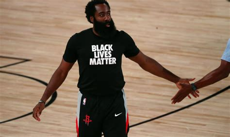 Rockets star James Harden open to being traded to 76ers ...