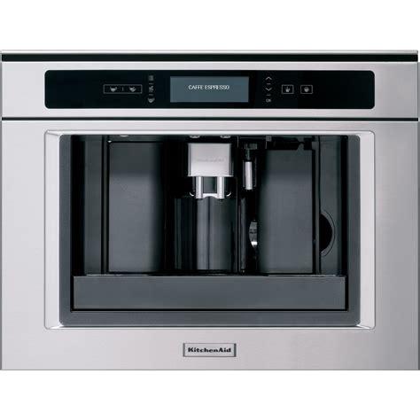 machine a glacon encastrable cuisine machine à expresso encastrable 45 cm kqxxx 45600 site