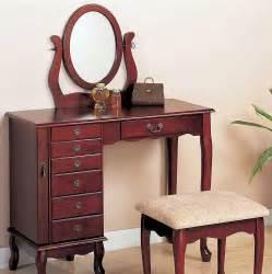 vanity set co 073 bedroom vanity sets